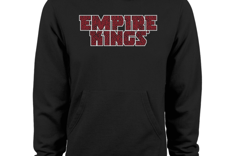 Empire Kings Elephant skin texture